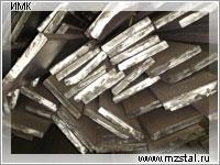 сталь 09г2с, металл 09 г2с, низколегированные марки стали, производство, продажа, гост, купить, склад, заказать, литье, характеристики, свойства, механические, цена, стоимость, расценки, прайс лист, заказ, поставки, россия, спб, санкт петербург