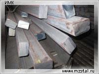 сталь на заказ, нержавеющая сталь на заказ, заказать литье стали, производство металлопроката, продажа, гост, цены, расценки, стоимость, прайс лист, поставки, россия, спб, санкт петербург