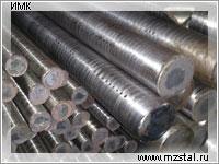 калиброванная сталь, заказ, купить калиброванную сталь, гост, заказать, литье, квадрат, пруток, круг калиброванный стальной, производство металлопроката, продажа, цены, расценки, стоимость, прайс лист, поставки, россия, спб, санкт петербург