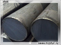 сортовой горячекатаный прокат на заказ, заказать прокат, сталь, производство сортового проката, стальной сортовой, продажа металлопроката, гост, цены, расценки, стоимость, прайс лист, поставки, россия, спб, санкт петербург